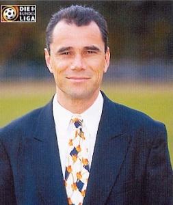 Jahr 2000